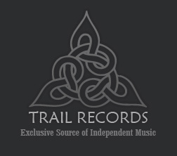 Trail Records - The Most Awesome Label In The World!